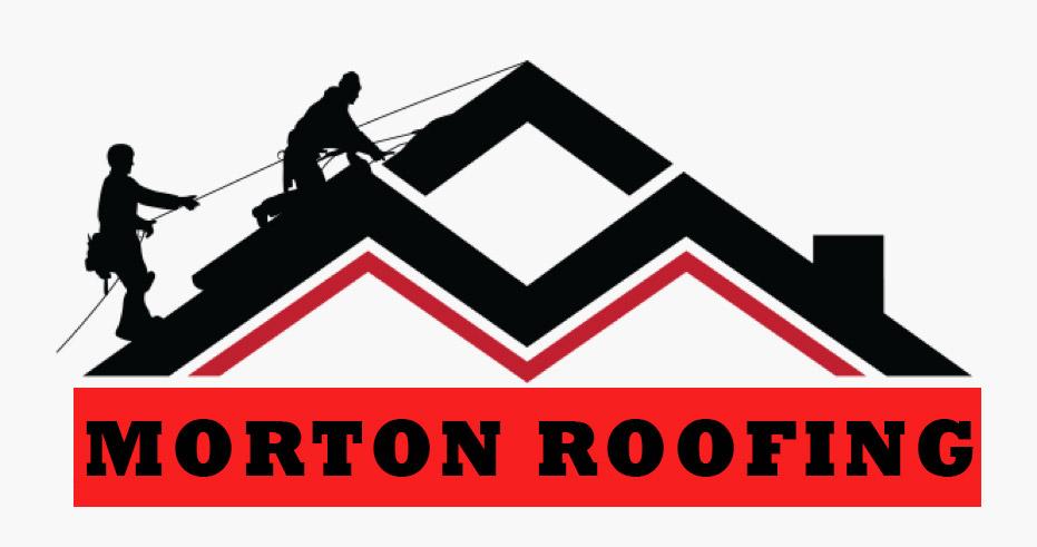 Morton Roofing